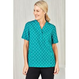 Tunic Easy Stretch Daisy