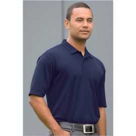 Dri-Gear Polo Mens