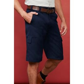 Shorts Detroit Mens Reg
