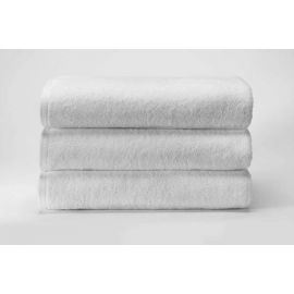 Bath Spa Towel Luxury 86x152