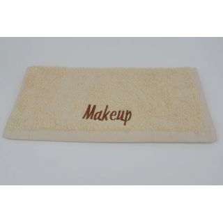 Makeup Face Cloths
