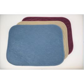 Chair Pad PU