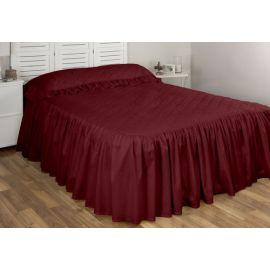 Bedspread Annebel