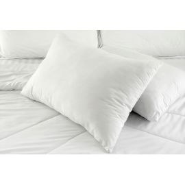 Pillow Microfibre