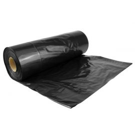 Rubbish Bag Dispenser roll-20