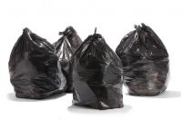 Rubbish Bags
