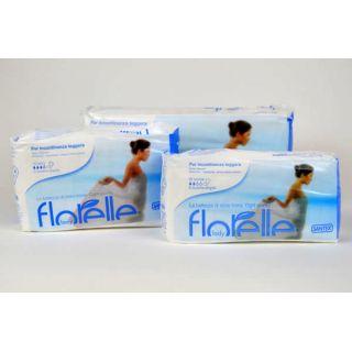 Florelle - 150-800mls