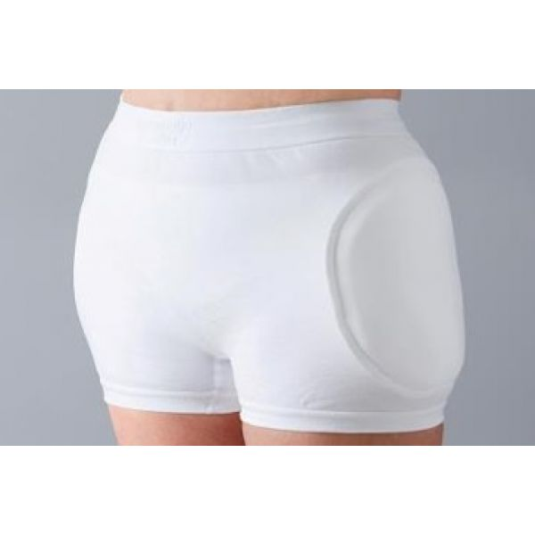 SafeHip Air-X Brief