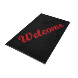Mat AM Welcome