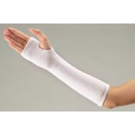Comfigrip Bandage Limbs