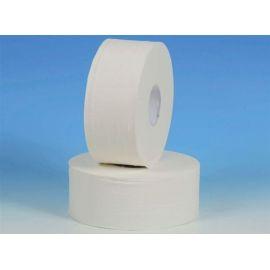 Toilet Paper 2ply Jumbo 300m