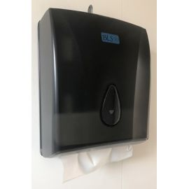 Paper Towel Dispenser CD-8228B